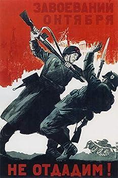 Best soviet ww2 propaganda Reviews
