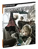 Resonance of Fate Signature Series Strategy Guide (Bradygames Signature Guides) by BradyGames (2010) Paperback