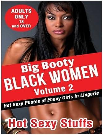 Big booty ghetto femmes
