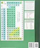Zoom IMG-2 lab notebook biology laboratory for