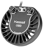 Kessil H80 Tuna Flora Refugium Light