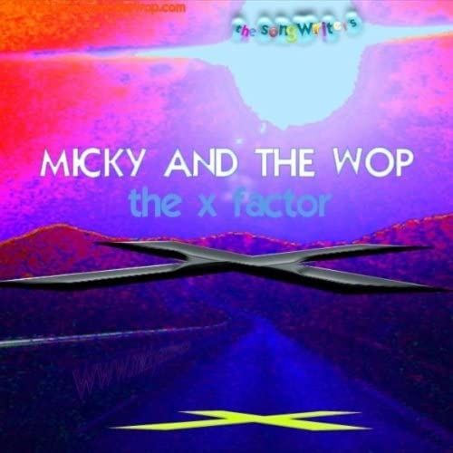 Micky and the Wop