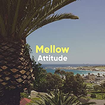 # Mellow Attitude