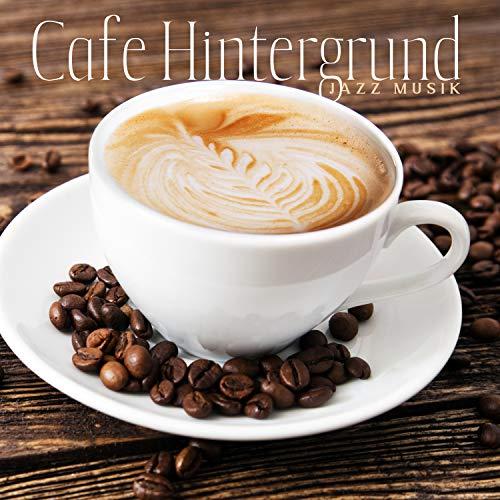 Perfekter Tag für Kaffee und Buch