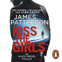 Kiss the Girls