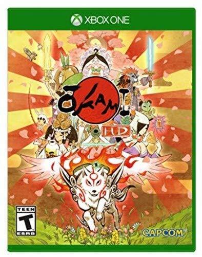 Juegos de dibujo marca Capcom