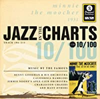 Jazz in the Charts 1931