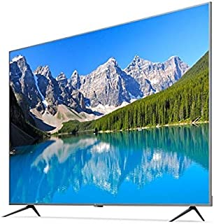Xiaomi Mi TV 4S With 55 Inch 4K HDR Display, AI Voice Remote Launched