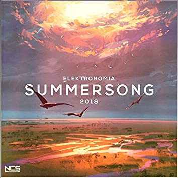 Summersong 2018