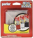Perler Mini Bead pegboards, Otros, Multicolor