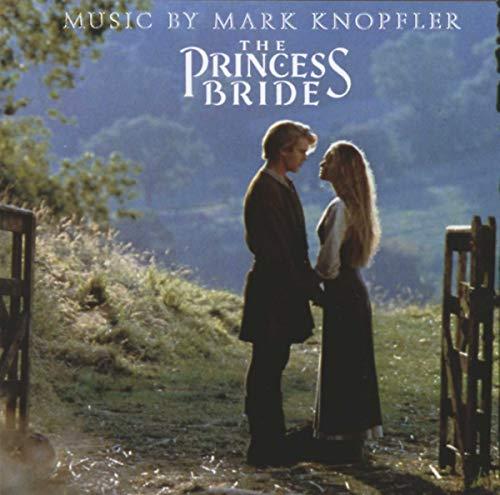 Die Braut des Prinzen (The Princess Bride)