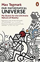 Our Mathematical Universe by Max Tegmark(2015-02-03)