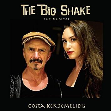 The Big Shake