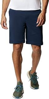 COR22 - Tech Trail Shorts, Pantaloncini Uomo Uomo