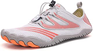 Semdero Unisex Water Shoes Sports Quick DryZero Drop