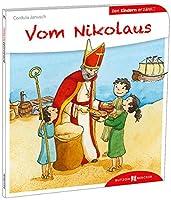 Vom Nikolaus den Kindern erzaehlt: Den Kindern erzaehlt/erklaert 46