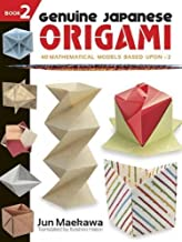 Best origami capital cities Reviews