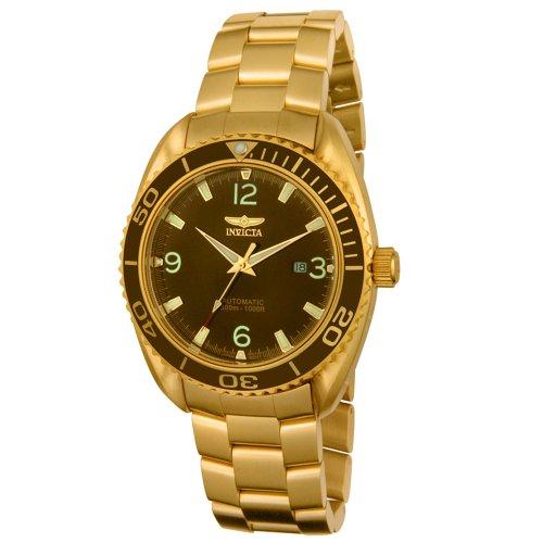 Invicta Men's 4799 Pro Diver Offshore Classic Collection Automatic Watch