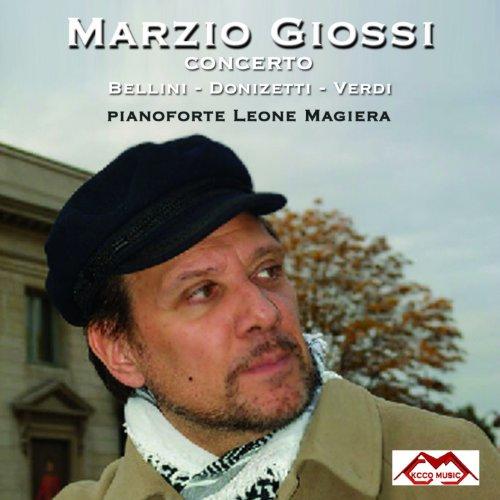"""Caterina Cornaro, Act I, Scene 2: """"Da che sposa Caterina"""" (Lusignano) [Arranged for Piano and Voice]"""