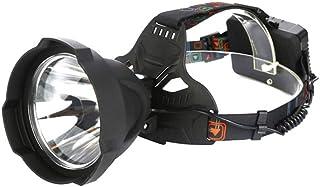 YUJY Muxall Car-Headlight Headlamp Led-Bulb Mini Led Auto 12000Lm H3 H11 9006/Hb4 H7 H4 9005/Hb3