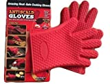 Grilling Gloves Review and Comparison