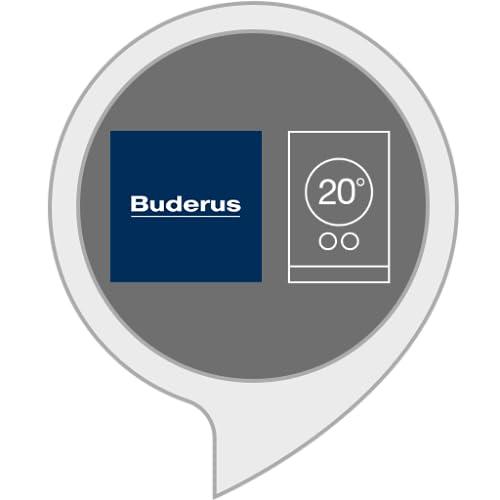 Buderus Logamatic TC100.2
