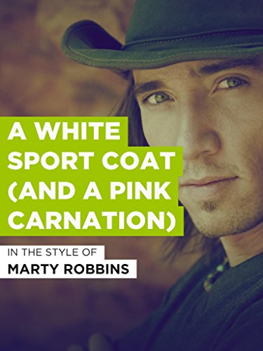 Sport Coat Styles