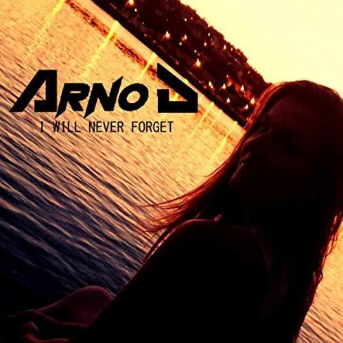 Arno D