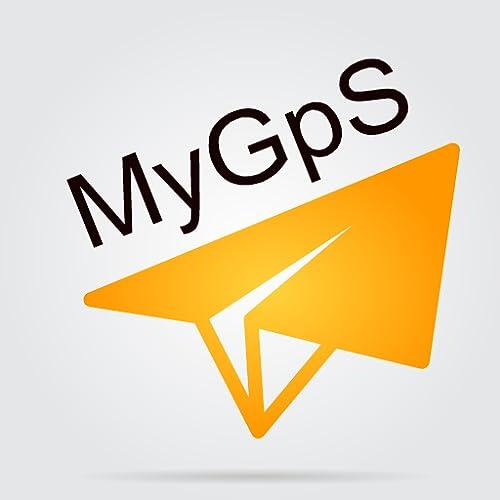 MyGpS/Altimeter