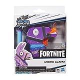 Nerf Microshots Fortnite Llama (Hasbro E6747ES0)
