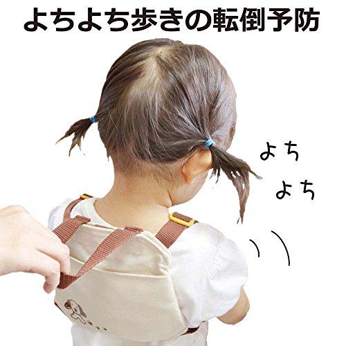日本パフ『わんわんベビーちょっとまって!』