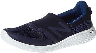 New Balance 265Bl1 Men's Slip-On Sneakers