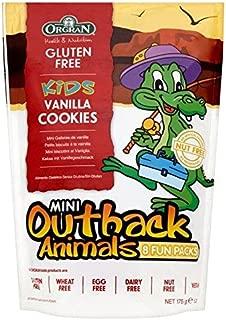Best orgran vanilla cookies Reviews
