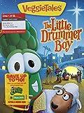 Little Drummer Boy [USA] [DVD]