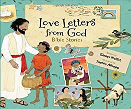 Best a letter a story Reviews