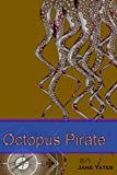 Octopus Pirate (English Edition)