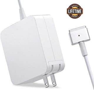 Best macbook pro 13 magsafe power adapter Reviews