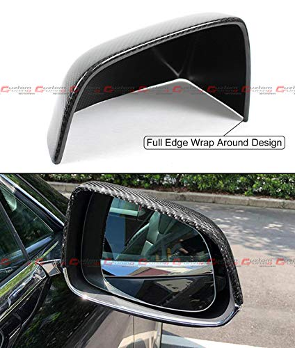 Cuztom-Tuning-Fits-for-2012-2019-Tesla-Model-S-Direct-Add-on-Real-Carbon-Fiber-Side-View-Mirror-Covers-Cap