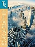 Géographie Terminale S grand format - Edition 2014 (Géographie (Husken)) (French Edition)
