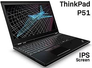 Best lenovo thinkpad a475 Reviews