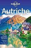 Autriche - 2ed