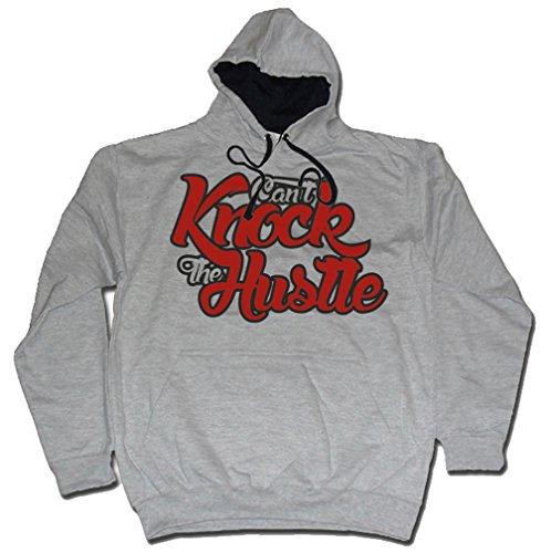 Can 't Knock The Hustle manga de Jay Z jigga té &...