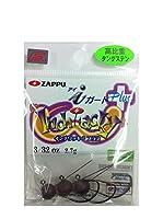 ZAPPU(ザップ) インチワッキーPlus iガード 3/32(2.7g)