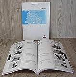 Deutz Werkstatthandbuch Diesel M...