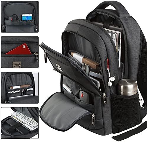 12x14x16 backpack _image2