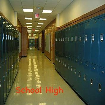 School High