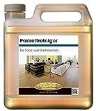 FAXE Parkettreiniger 1 Liter