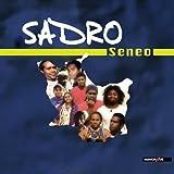 Seneo