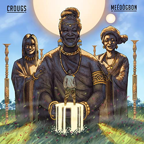 Meedogbon