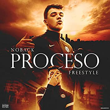 Proceso (Freestyle)